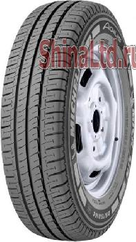 Michelin Agilis plus 205 / 65 R16C (205/65R16C)