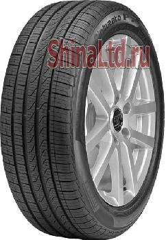 Шины Pirelli Cinturato P7 All Season Plus