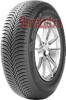 Michelin CrossClimate SUV XL 265 / 50 R19 (265/50R19)
