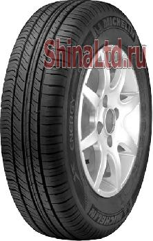 Шины Michelin Energy XM1