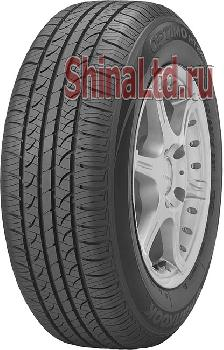 Шины Hankook Optimo H724
