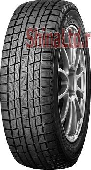 Yokohama IG30 ice Guard 205 / 65 R15 (205/65R15)