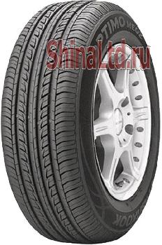 Шины Hankook Optimo K424 (ME02)