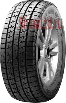Шины Kumho Ice Power KW21