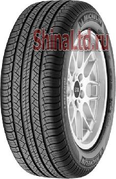 Michelin Latitude Tour HP XL 265 / 50 R19 (265/50R19)