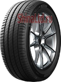 Michelin Primacy 4 XL 215 / 50 R17 (215/50R17)