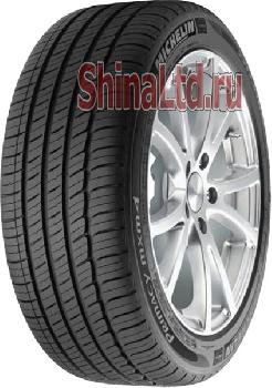 Шины Michelin Primacy MXM4 Run Flat