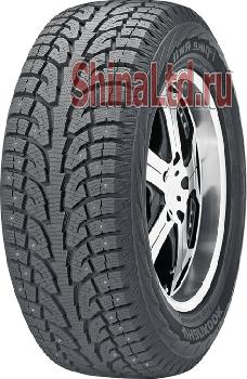 Hankook RW11 Winter i*pike 275 / 40 R20 (275/40R20)