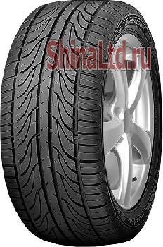 Шины Hankook Sport IV PH01