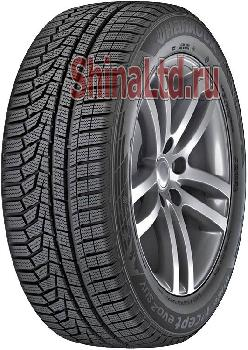 Шины Hankook W320A Winter i*cept evo2 SUV