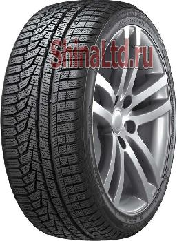 Шины Hankook W320 Winter i*cept evo2 Run Flat