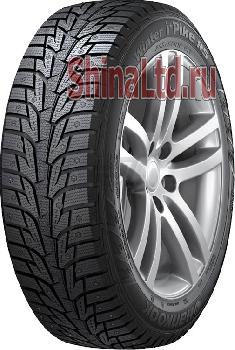 Шины Hankook W419 Winter i*Pike RS