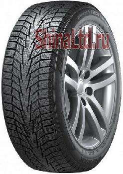 Шины Hankook W616 Winter i cept IZ2