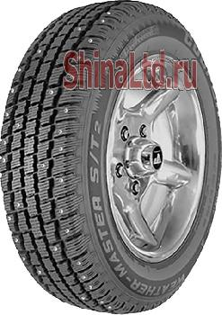 Cooper Weather-Master S/T 2 235 / 45 R17 (235/45R17)