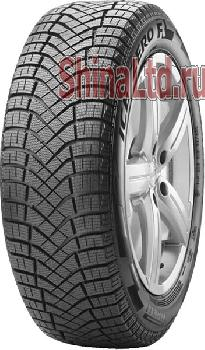 Pirelli Winter IceZero FR XL 245 / 40 R18 (245/40R18)