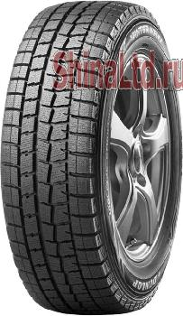 Шины Dunlop SP Winter Maxx WM01 RFT