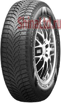 Шины Kumho WP51 WinterCraft