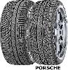 Шины Michelin Pilot Alpin PA4 ZP