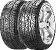 Шины Pirelli Scorpion Winter RunFlat
