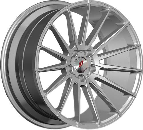 INFORGED IFG19  8x18 5*112 ET30 d66,6Silver