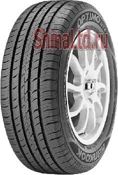 Шины Hankook Optimo H727