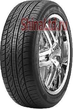 Шины Pirelli P Zero Nero All Season