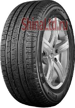 Шины Pirelli Scorpion Verde All Season Plus