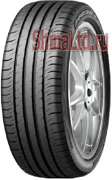 Шины Dunlop Sp Sport Maxx 050 Run Flat