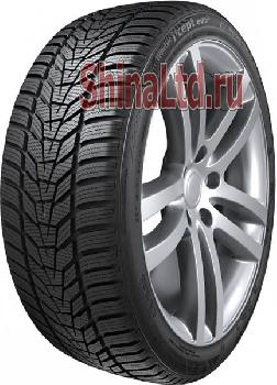 Шины Hankook W330 Winter I*Cept Evo 3